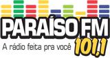 Paraíso FM