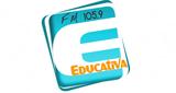 Educativa 105 FM