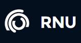 Radiodifusión Nacional del Uruguay