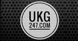 UKG 247