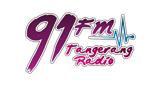 Tangerang Radio