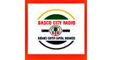 Basco Batanes Radio