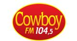 Cowboy FM