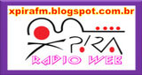 Xpira FM