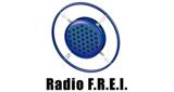 Radio F.R.E.I.