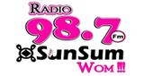 Sunsum FM