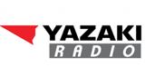 Yazaki Radio