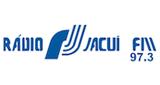 Rádio Jacuí FM