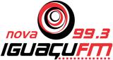 Nova 99 FM