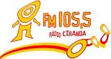 Rádio Ciranda