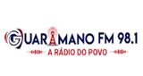 Rádio Guaramano