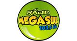 Megasul FM