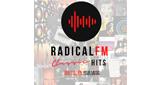 Kue Classics – Kue Radio Australia