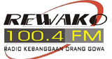 Rewako FM