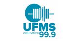 FM Educativa UFMS