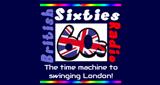 Yimago 6   British Sixties Radio