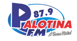 Palotina FM