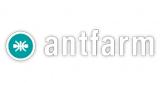 Antfarm