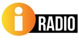 IRadio Northeast & Midlands