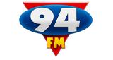 94 FM