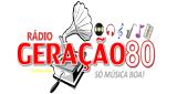 Radio Geração 80