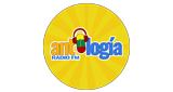Radio Antología FM