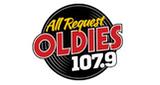 K-Hits 104.9