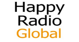 Happy Radio Global