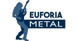 Euforia Metal