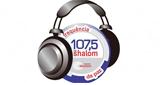 Shalom FM