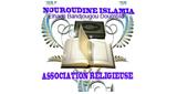 Radio Nouroudine