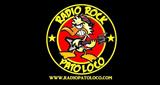 Radio PATO LOCO Rock