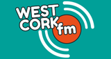 Atlantic Radio Ireland