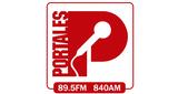 Radio Portales de Valparaiso
