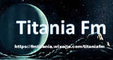 Titania FM