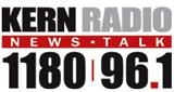 KERN Radio