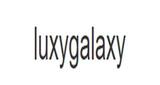 Luxygalaxy