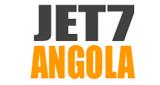 Radio Jet7 Angola