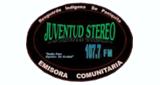 Juventud Stereo FM