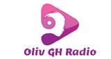 Oliv GH Radio