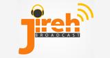 Radio Jireh Broadcast
