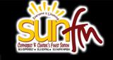 Sun FM Zambia