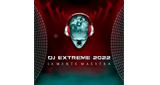 Extreme Pro Music