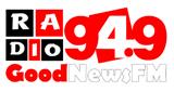 Goodnews FM
