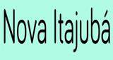 Nova Itajubá
