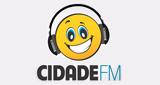 Cidade FM TV