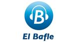 El Bafle