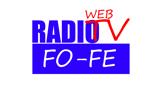 Radio Fo-Fe