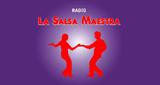 La Salsa Maestra