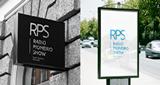 RPS – Radio Pioneiro Show